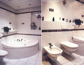 sanit rtechnik gasheizungen norbert ufer mannheim. Black Bedroom Furniture Sets. Home Design Ideas